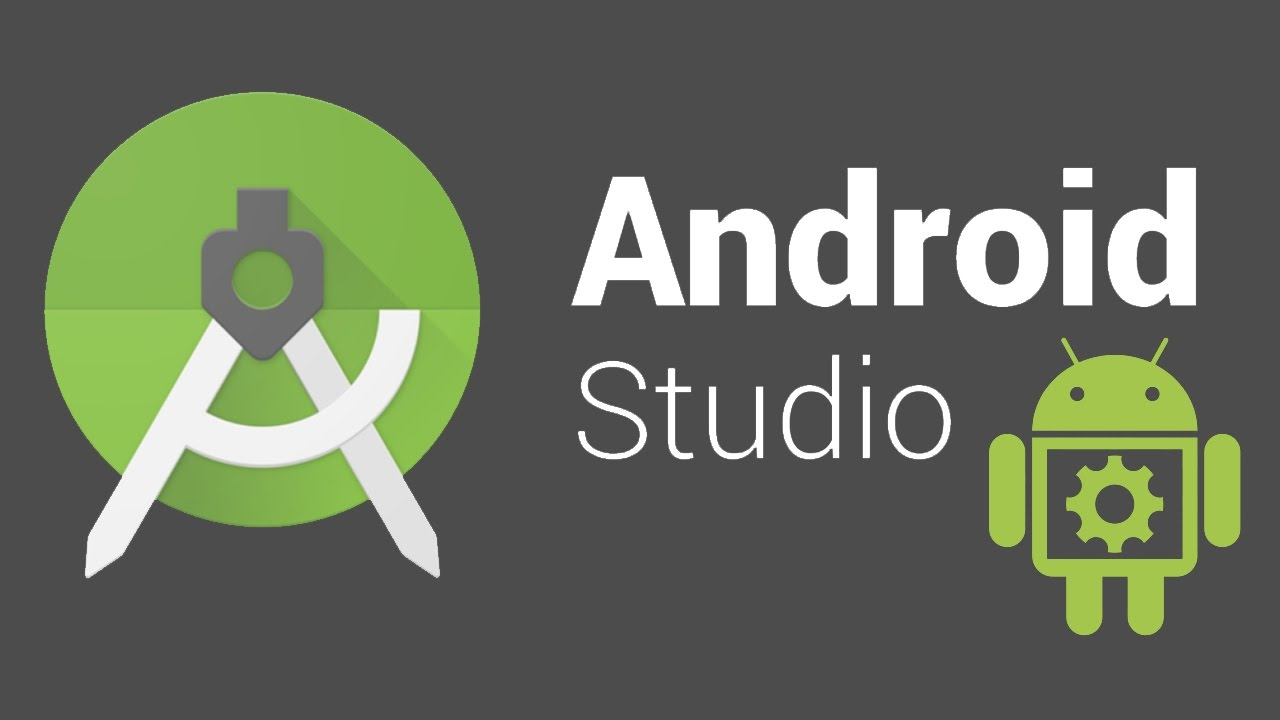 How to Download And Install Android Studio on Windows 8  Gadget