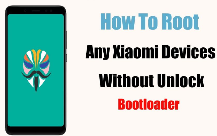 How to Root And Xiaomi Devices | Without Unlock Bootloader and PC