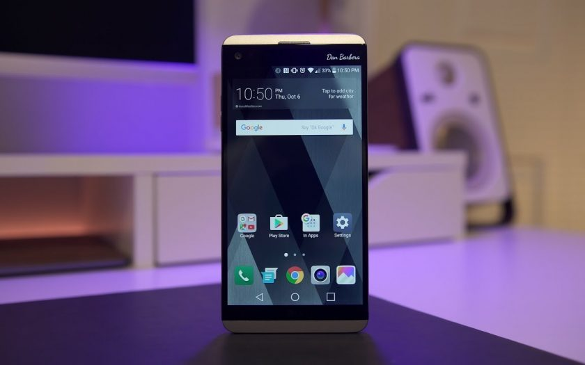 How to Unlock LG V20 (Any Carrier and Country)