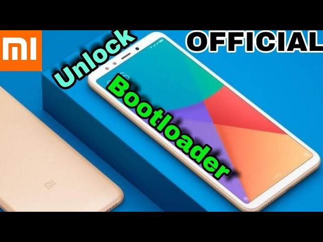 Easily Unlock Bootloader of any Xiaomi device.(Official Method)