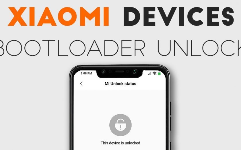 How TO Unlock Xiaomi Devices Bootloader – Poco F1 Bootloader Unlock – mi Bootloader Unlocking