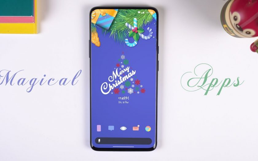 Best Android Apps – December 2019!