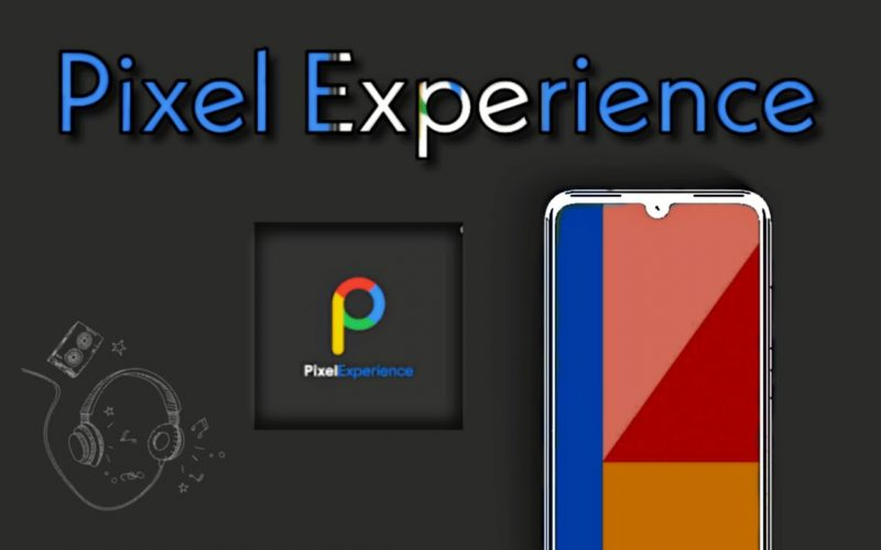?PIXEL EXPERIENCE | REDMI NOTE  7 PRO TURNING COMPLETELY INTO PIXEL 3A | PERFORMANCE WITH STABILITY