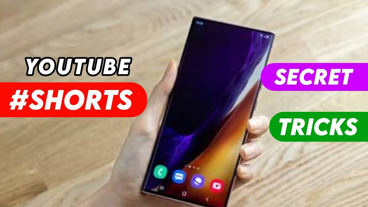 Android mobile secret tricks 2020 | Useful tricks and tips | Hidden android setting #04