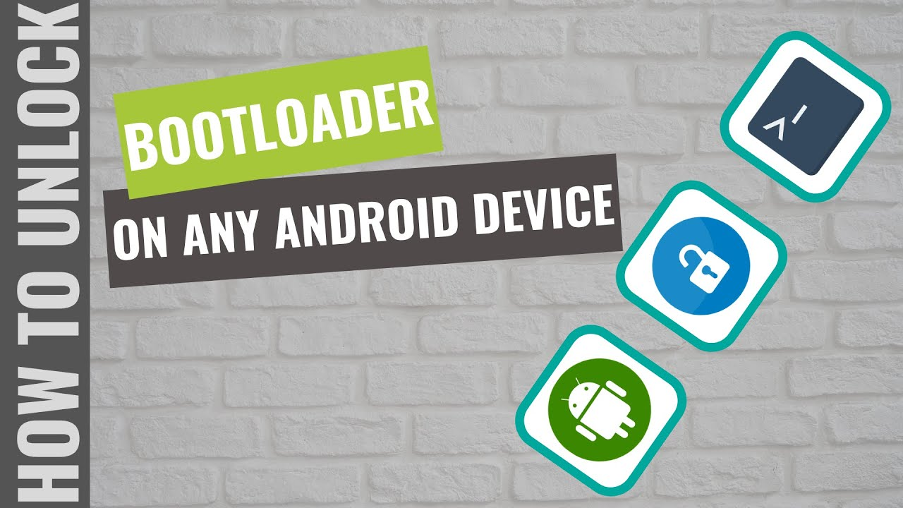 How To Unlock Bootloader on Android [2020]