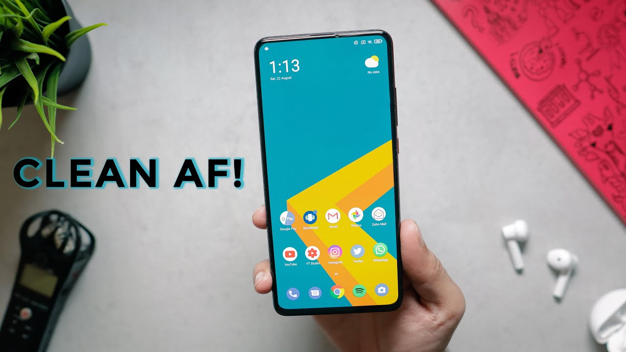 Remove BLOATWARE from ANY XIAOMI PHONE! (Without Root)