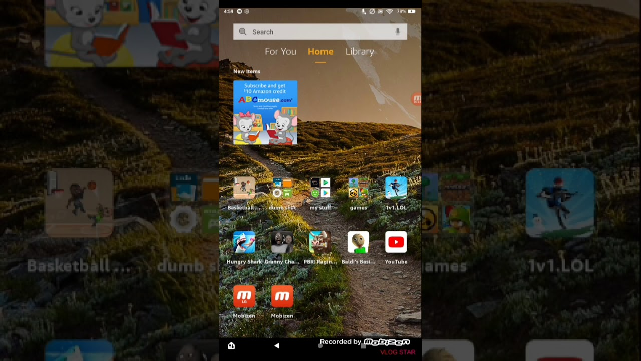 How to get Google play store on Amazon fire tablet Any version Tutorial