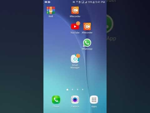 How to fix slow bettry charging in Android Phones?