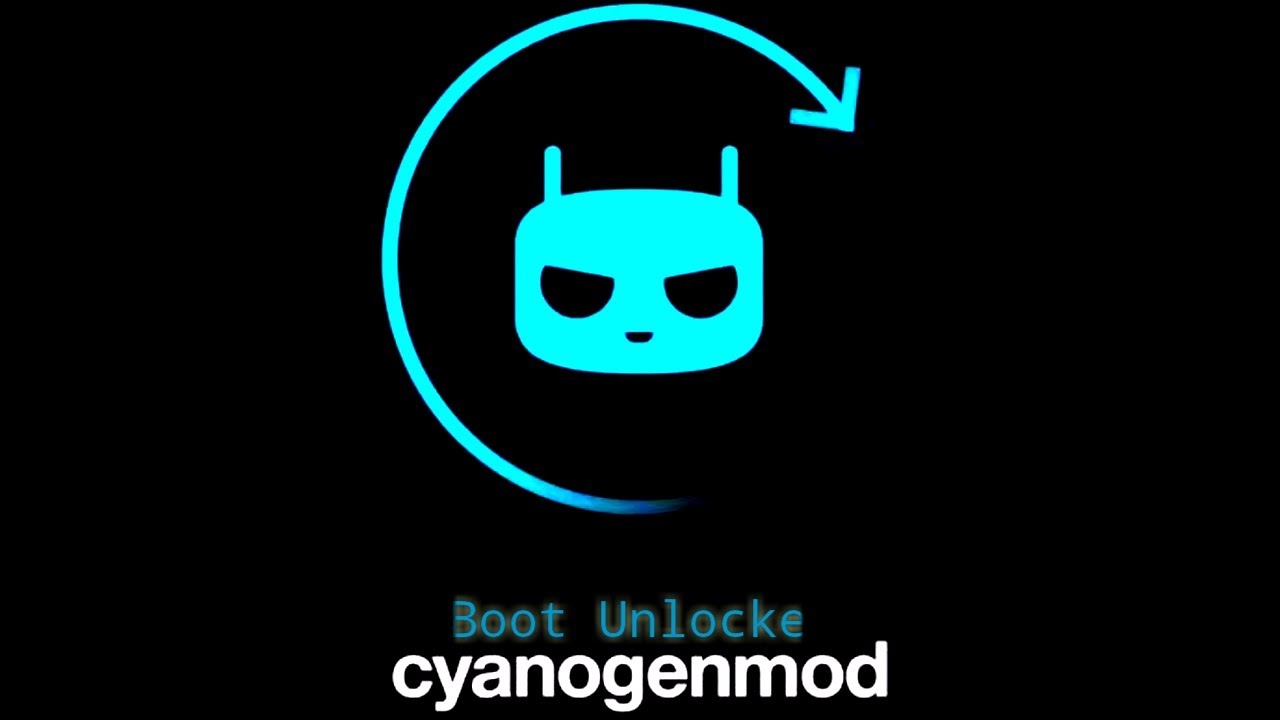 Unlock BootLoader with One App in Android (No Root)