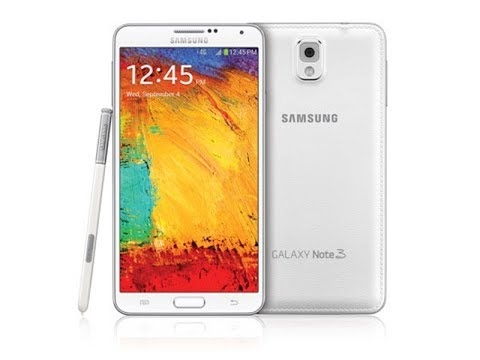 [TUTORIAL] How to Unlock Bootloader and Root the NOTE 3 Verizon SM N900V