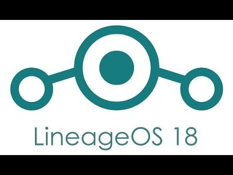 Xiaomi Mi A2 Lite Android 11 with LineageOS 18.1