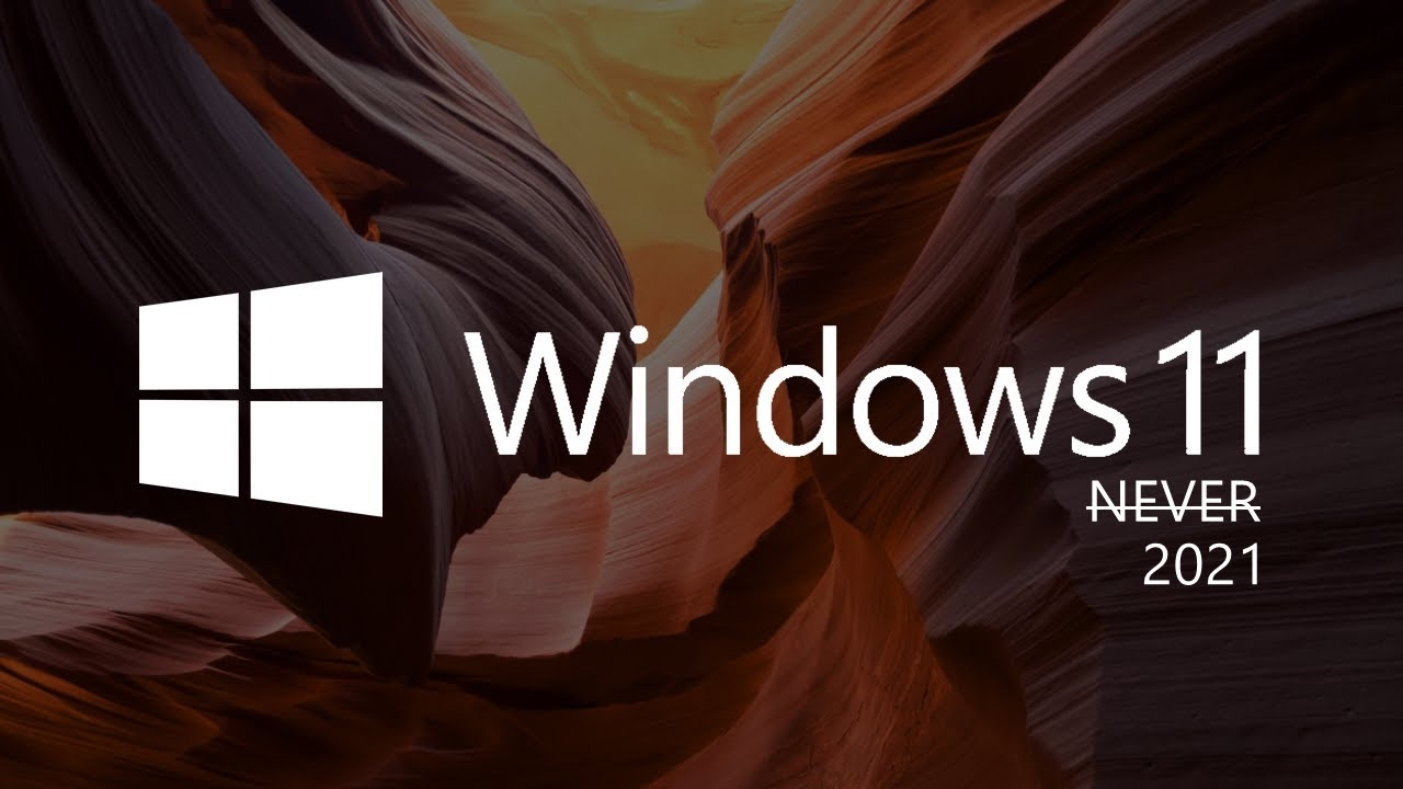 I Was Wrong About Windows 11...