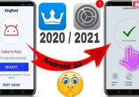 (2021)How i fix kingroot 1% problem |How to root any android phone |Without Pc |Last Chance