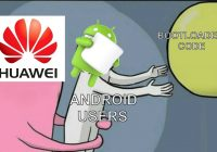 Huawei unlock bootloader 2021 (KIRIN CPU) 100% FREE   Android 6 Marshmallow and lower   No tools