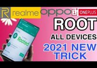 KingRoot 1% problem solved|How to Root andorid phone using King roote app//All devices oppo realme
