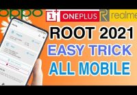 KingRoot 1%problem solved|How to Root andorid phone using King root app latest Trick/raja tech wala