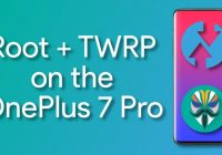 OnePlus 7 Pro - How to Unlock the Bootloader, Install TWRP, and Root with Magisk